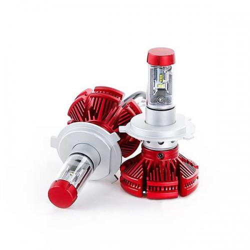 LED Head Lamp / Fog Lamp