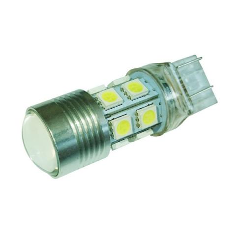 XX-13SMD(5050-5W)-Lens-S